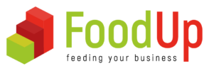 Food Up Consulting Logo