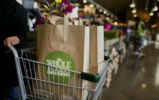 whole foods amazon